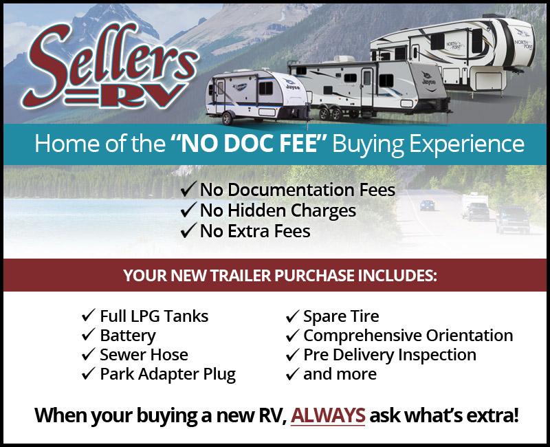 rv dealers saskatchewan travel trailers for sale saskatoon edmonton. Black Bedroom Furniture Sets. Home Design Ideas