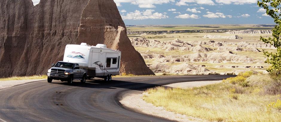 campers for sale saskatchewan