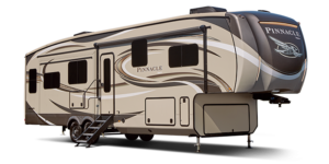 Fifth Wheels for sale Saskatchewan
