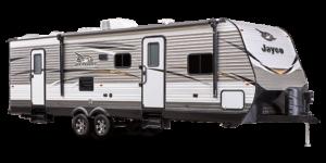 Travel Trailers for sale Saskatchewan