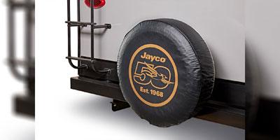 jayco dealers saskatchewan