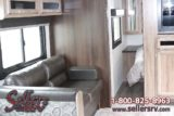 2018 Jayco Jay Feather 25 BH - Auto Dealer Ontario