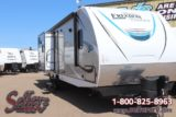 2019 Coachmen Freedom Express 320 BHDS - Auto Dealer Ontario