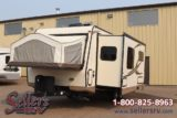 2016 Forest River Rockwood Roo 21 SS - Auto Dealer Ontario