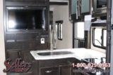 2019 Coachmen Northern Spirit  2454 BH - Auto Dealer Ontario