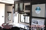 2019 Coachmen Northern Spirit  2963 BH - Auto Dealer Ontario