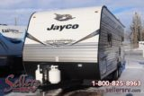 2019 Jayco Jay Flight 212 QBW - Auto Dealer Ontario