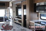 2019 Coachmen Chaparral 336 TSIK - Auto Dealer Ontario