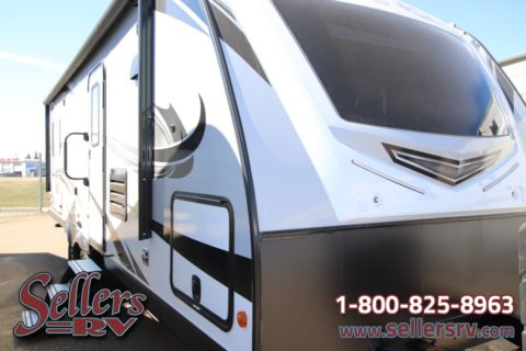 2019 Jayco Whitehawk 25 FK | RV Dealers Saskatchewan