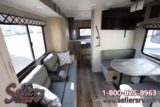 2020 Coachmen Freedom Express 246 RKS - Auto Dealer Ontario