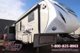 2020 Coachmen Chaparral 360 IBL - Auto Dealer Ontario