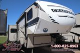 2020 Coachmen Chaparral 30 RLS - Auto Dealer Ontario